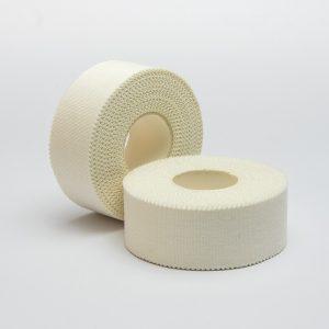 Rapid Sport Tape 2,5cm x 10m
