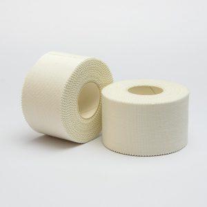 Rapid Sport Tape 3,8cm x 10m
