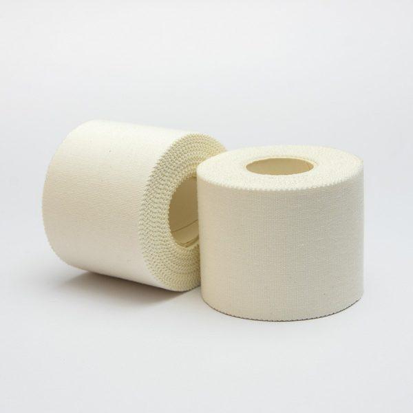 Sport Tape 5cm x 10m