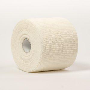 RAPID-haft öntapadó kötésrögzítő pólya 8cm x 20m