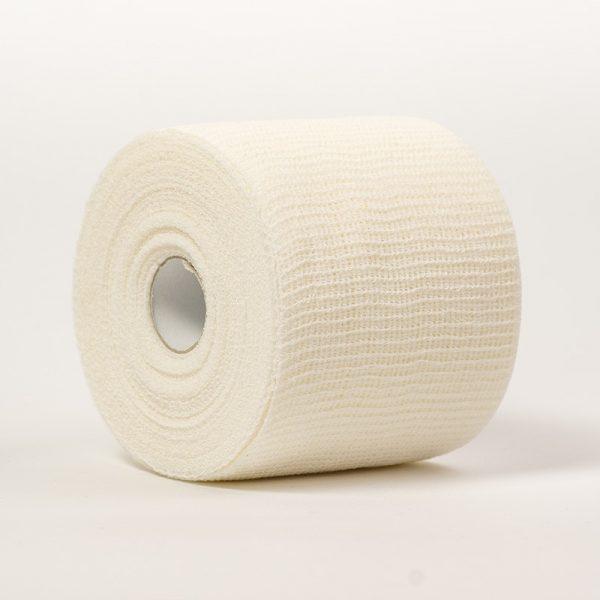 RAPID Haft Öntapadós rugalmas pólya 8cm x 20m