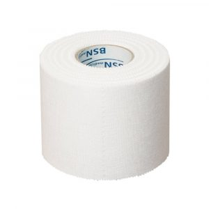 BSN Strappal Tape 5cm