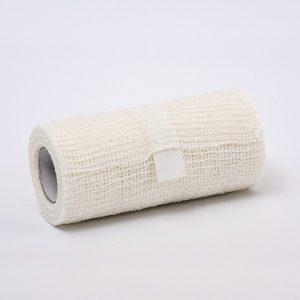 RAPID-haft öntapadó kötésrögzítő pólya 10cm x 4m