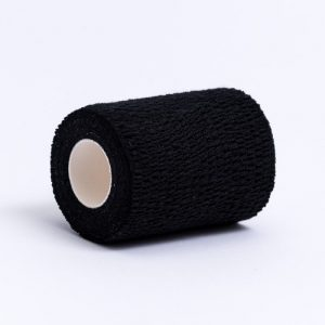 RAPID Stretch Tape 7,5cm x 4,5m