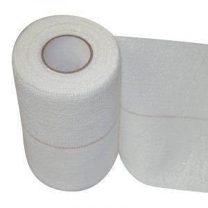 RAPID Superplast tapadókötés 10cm x 4,5m