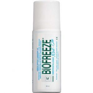 Biofreeze fájdalomcsillapító roll-on 89ml