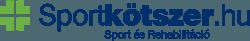 Sportkötszer.hu